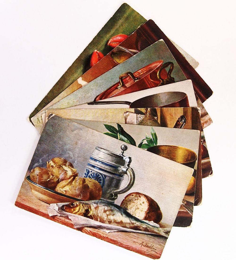 сможете почтовые открытки натюрморт магазины адреса