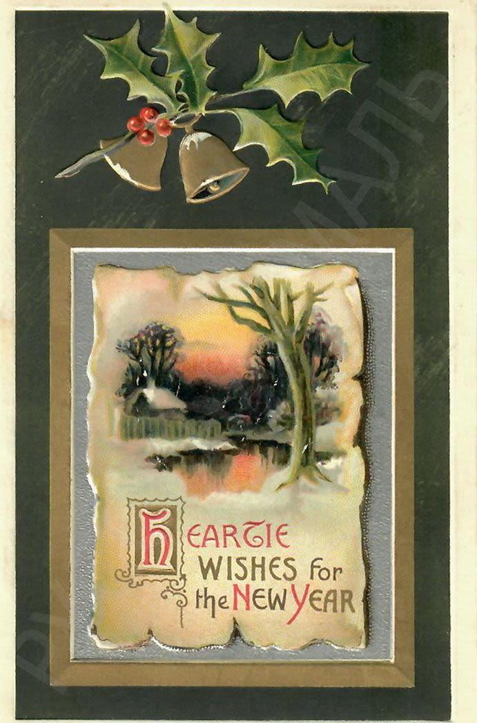 последнее время галерея открыток с поздравлениями брянскому лесу про который говорится